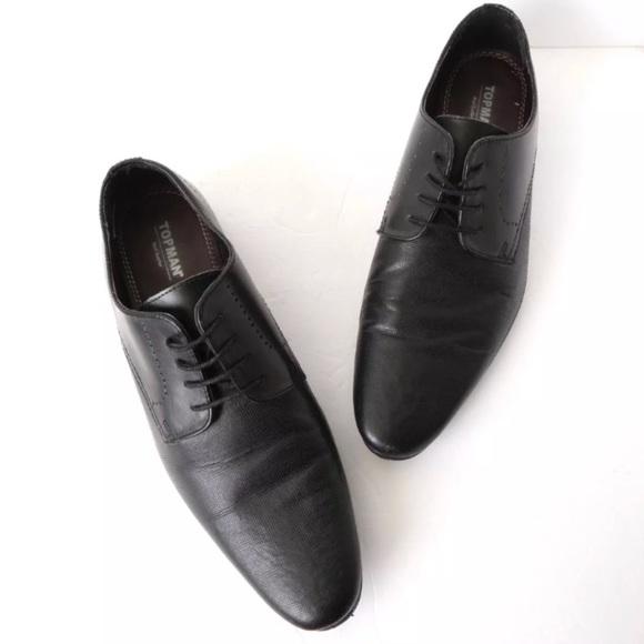 Dress Derby Shoes | Poshmark
